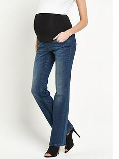 v-by-very-bootcutnbspmaternity-jean