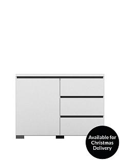 alexia-compact-sideboard