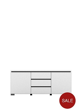 alexia-large-sideboard