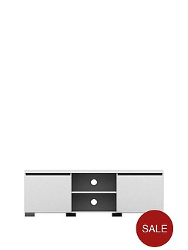 alexia-tv-unit-fitsnbspup-to-58-inch-tv