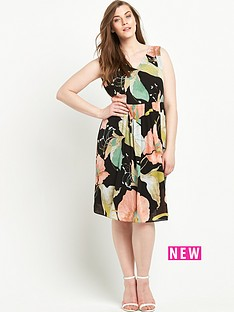 lovedrobe-curve-printed-skater-dress-sizes-14-26