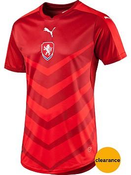 puma-czech-republic-men039s-home-shirt