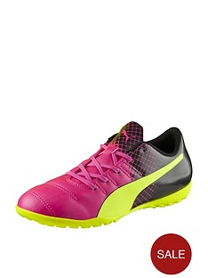 puma-evopowernbspjunior-43-tricks-astro-turf-football-boots