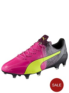 puma-evospeednbspmens-15-tricks-firm-ground-boots