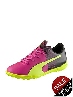 puma-evospeednbspjunior-55-tricks-astro-turf-football-boots