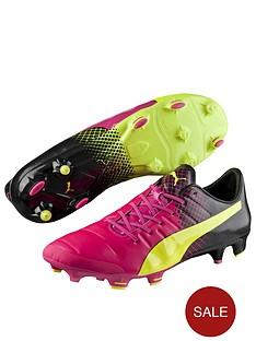 puma-evopower-mens-13-tricks-firm-ground-boots