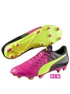 puma-puma-evopower-men039s-33-tricks-firm-ground-boots
