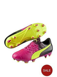 puma-evopower-junior-33-tricks-firm-ground-football-boots