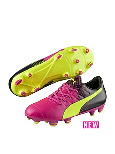 puma-puma-evopower-junior-33-tricks-firm-ground-boots