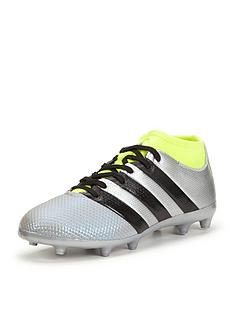 adidas-ace-163-primemesh-junior-firm-ground-football-boots