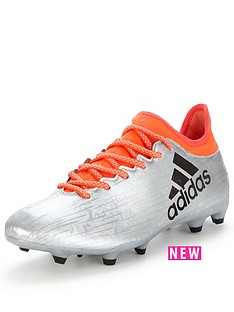 adidas-x-163-mens-football-boots