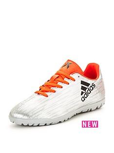 adidas-x-163-junior-astro-turf-football-boot