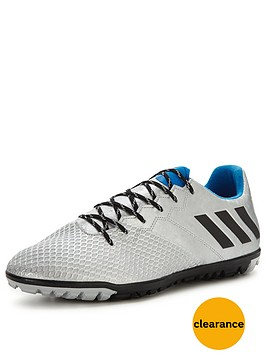adidas-messi-163-mens-astro-turf-football-boots
