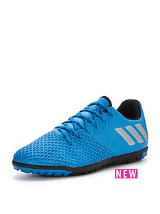 adidas-messi-163-junior-astro-turf-football-boot