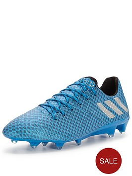 adidas-adidas-messi-161-mens-firm-ground-football-boot
