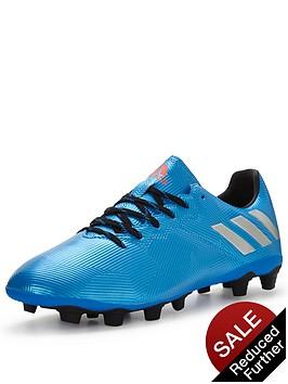 adidas-messi-164-mens-fg-football-boots
