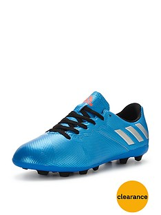 adidas-messi-164-junior-fg-football-boots