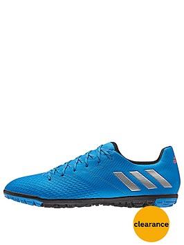 adidas-adidas-messi-163-mens-astro-turf-football-boots