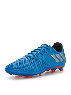 adidas-adidas-messi-163-junior-fg-football-boots