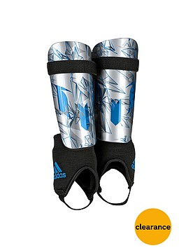 adidas-messi-junior-shin-guard