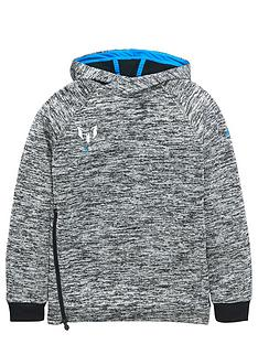 adidas-messi-junior-hoody