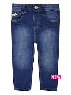 river-island-mini-boys-slim-fit-stretch-jeans