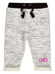 river-island-mini-boys-quilted-joggers