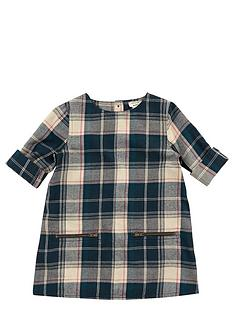river-island-mini-girls-check-shift-dress