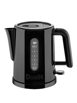 dualit-72110nbspstudio-kettle-black
