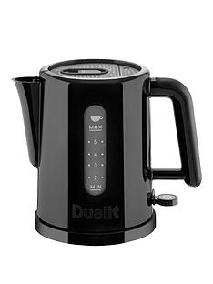 dualit-dualit-72110-studio-kettle-black