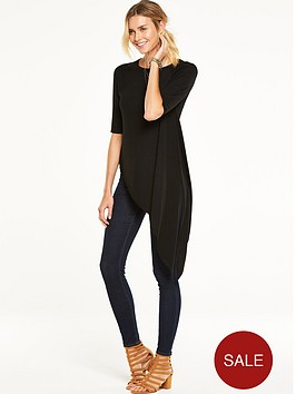 v-by-very-asymmetric-hem-scoop-neck-jumpernbsp