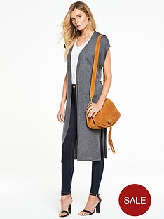 v-by-very-midi-length-belted-sleeveless-cardigannbsp