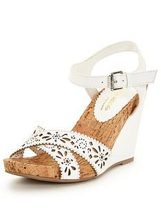 head-over-heels-kamillanbsptwo-strap-wedgenbsp