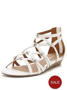 head-over-heels-lagelnbspflat-gladiator-sandals