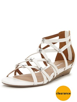 head-over-heels-lagelnbspflat-gladiator-sandals
