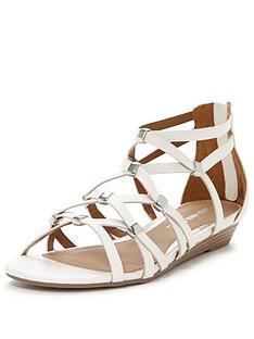 head-over-heels-lagelnbspflat-sandalsnbsp
