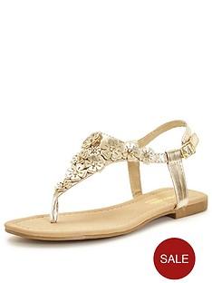 head-over-heels-lolinanbsptoe-post-sandalnbsp