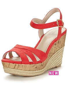 v-by-very-wood-two-part-espadrille-wedge-sandalnbsp