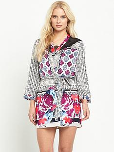 river-island-print-lace-insert-robe