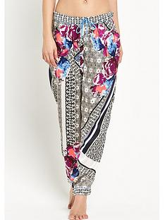 river-island-printed-pyjama-trousers
