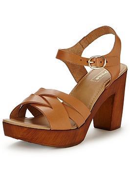 dune-janinbspplatform-two-strap-sandalnbsp