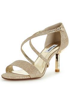 dune-mindeenbspstrappy-heeled-wedding-shoesnbsp