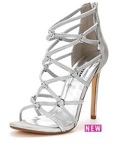 dune-memphiss-multi-strap-heeled-sandalnbsp