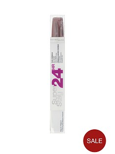maybelline-maybelline-superstay-24hrs-dual-absolute-plum-340