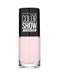maybelline-maybelline-nail-color-show-nebline-77