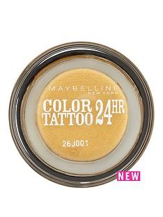 maybelline-maybelline-eyeshadow-color-tattoo-24k-gold-75
