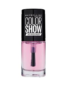 maybelline-maybelline-nail-color-show-clear-shine-649