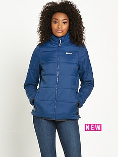 regatta-regatta-zyber-lightweight-padded-jacket