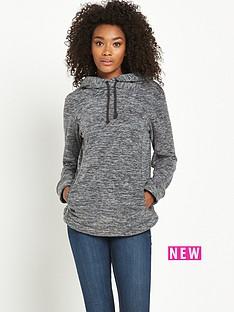 regatta-kizmitnbspfleece-hoodie-grey
