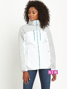 regatta-regatta-calderdale-ii-waterproof-hooded-jacket